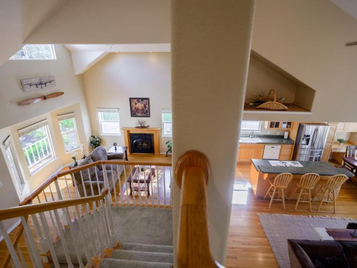 217 Sunridge Dr Scotts Valley CA Home. Photo 26 of 40