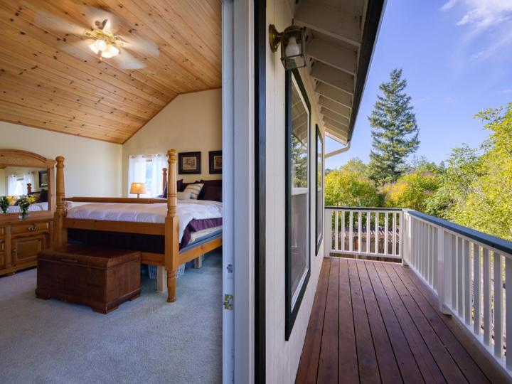 217 Sunridge Dr Scotts Valley CA Home. Photo 31 of 40