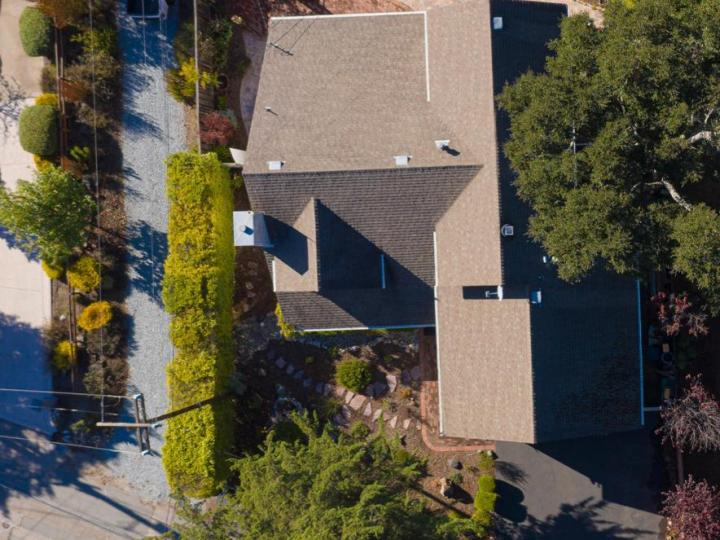 217 Sunridge Dr Scotts Valley CA Home. Photo 8 of 40