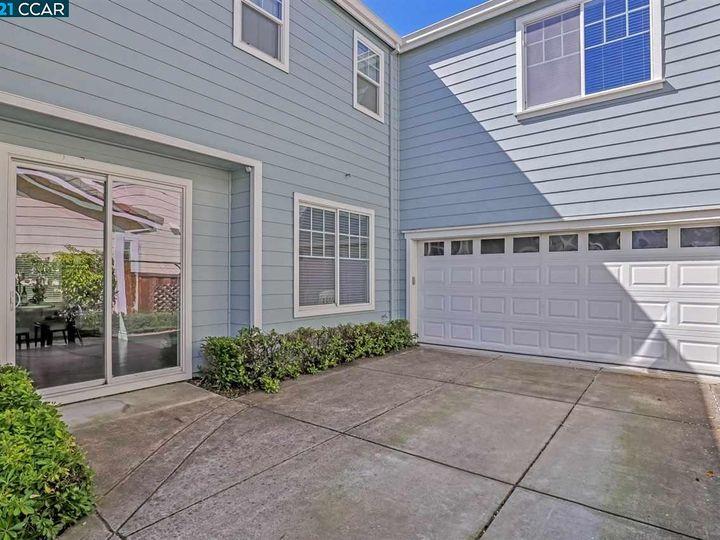 219 Abigail Cir Danville CA Home. Photo 3 of 29