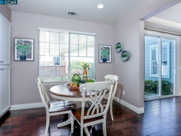 219 Abigail Cir Danville CA Home. Photo 8 of 29