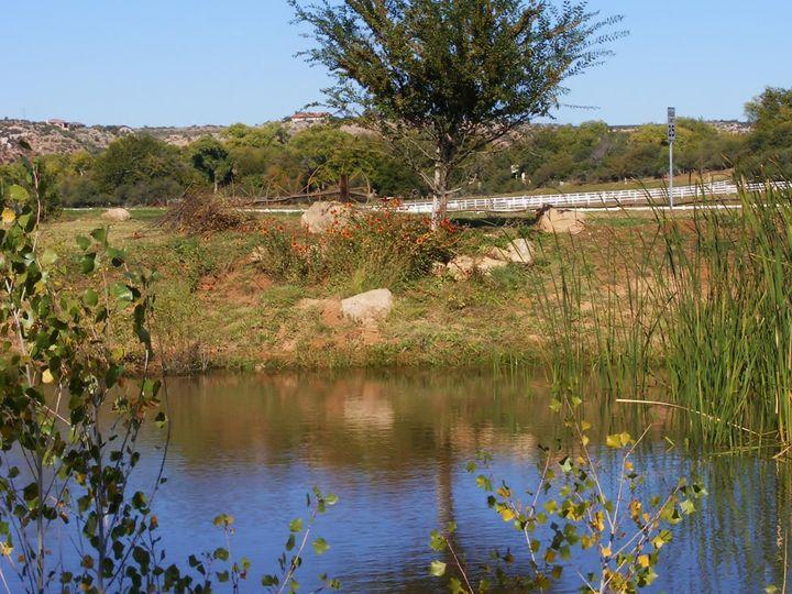 220 S Bonito Ranch Loop Cornville AZ Home. Photo 5 of 9