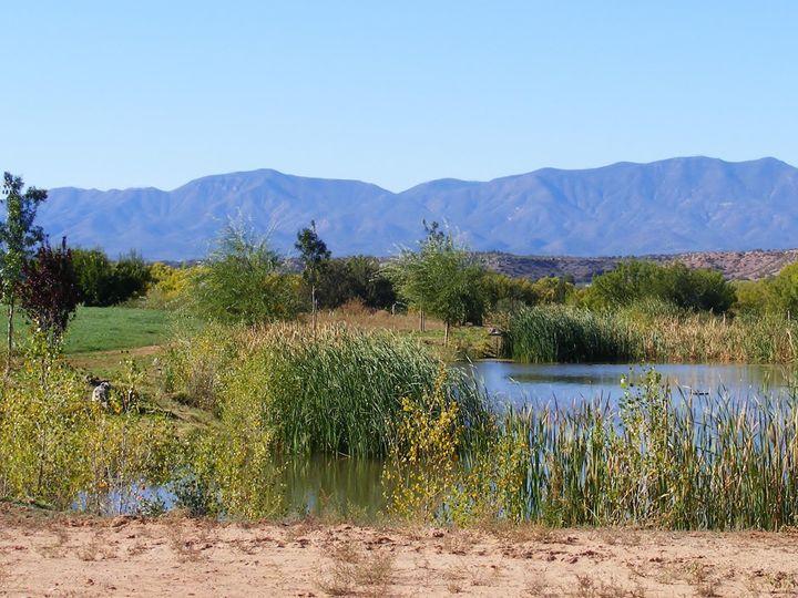 220 S Bonito Ranch Loop Cornville AZ Home. Photo 6 of 9