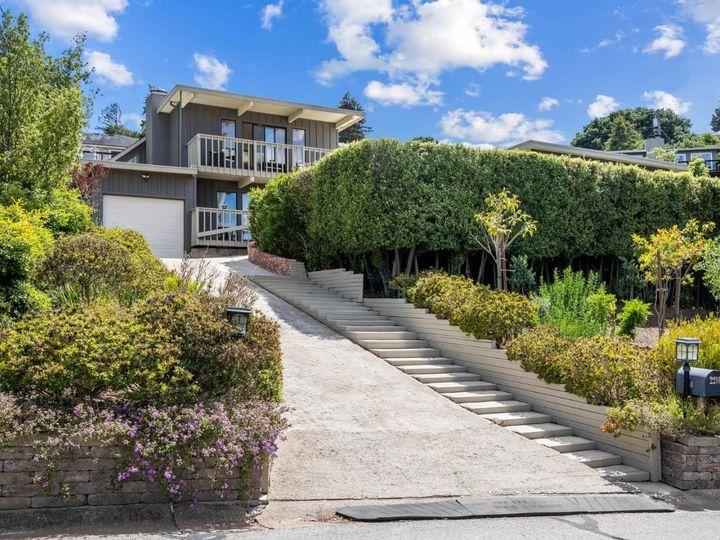 2210 Bettina Belmont CA Home. Photo 1 of 40
