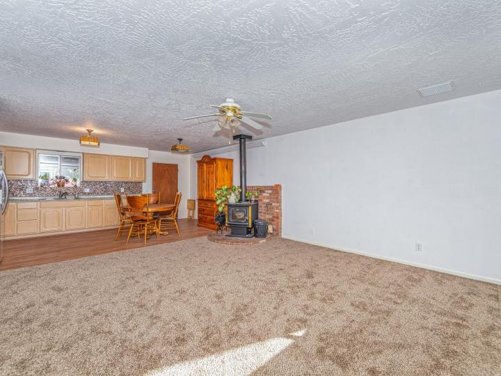 2426 S Lariat Cir Cottonwood AZ Home. Photo 11 of 29