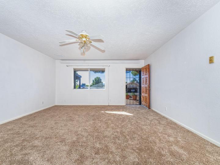 2426 S Lariat Cir Cottonwood AZ Home. Photo 12 of 29