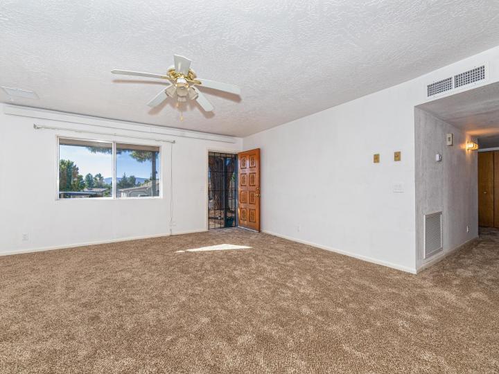 2426 S Lariat Cir Cottonwood AZ Home. Photo 13 of 29