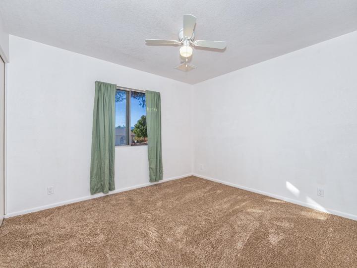 2426 S Lariat Cir Cottonwood AZ Home. Photo 17 of 29
