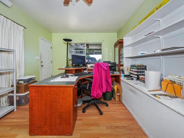 2426 S Lariat Cir Cottonwood AZ Home. Photo 22 of 29