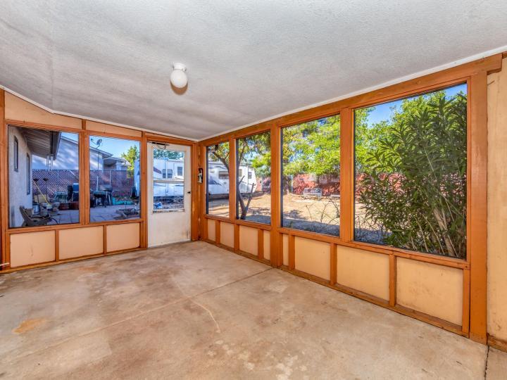 2426 S Lariat Cir Cottonwood AZ Home. Photo 24 of 29