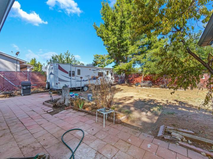2426 S Lariat Cir Cottonwood AZ Home. Photo 27 of 29