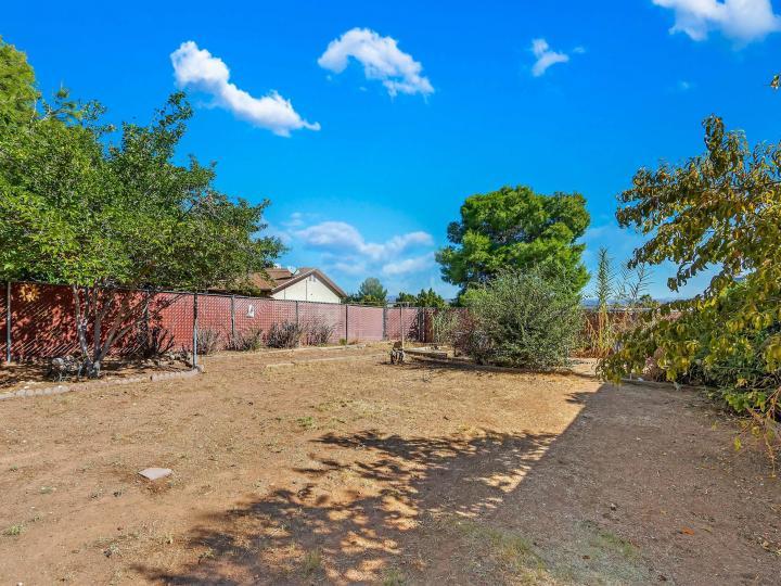 2426 S Lariat Cir Cottonwood AZ Home. Photo 29 of 29