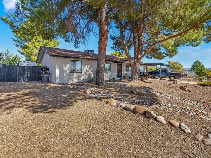 2426 S Lariat Cir Cottonwood AZ Home. Photo 5 of 29
