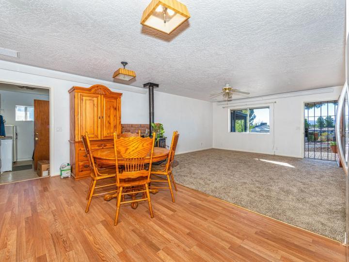 2426 S Lariat Cir Cottonwood AZ Home. Photo 10 of 29