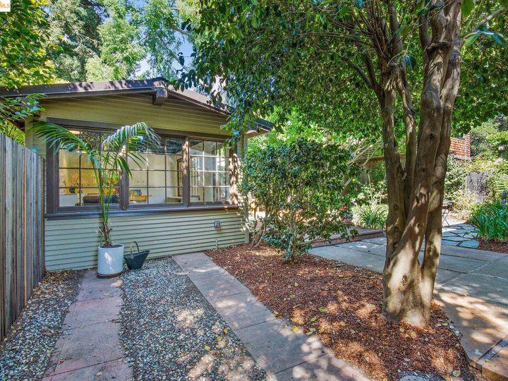 25 Plaza Dr Berkeley CA Home. Photo 28 of 40