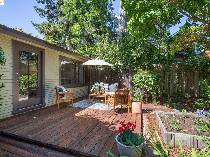 25 Plaza Dr Berkeley CA Home. Photo 33 of 40