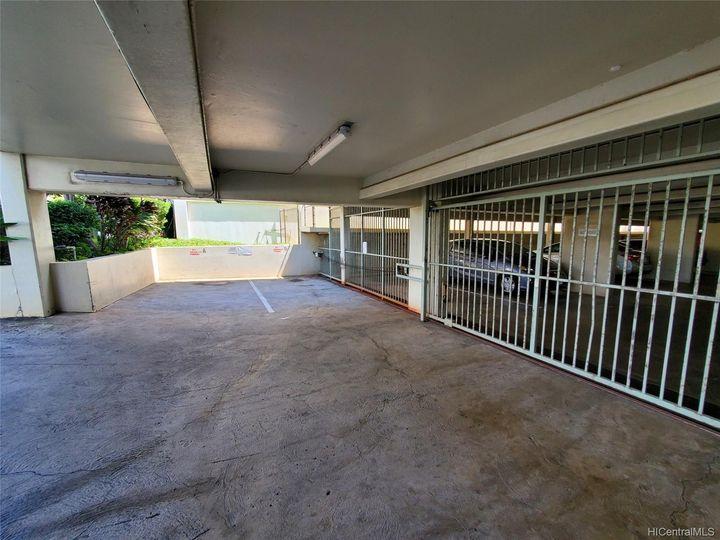 Rental 2609 Ala Wai Blvd unit #905, Honolulu, HI, 96815. Photo 1 of 23