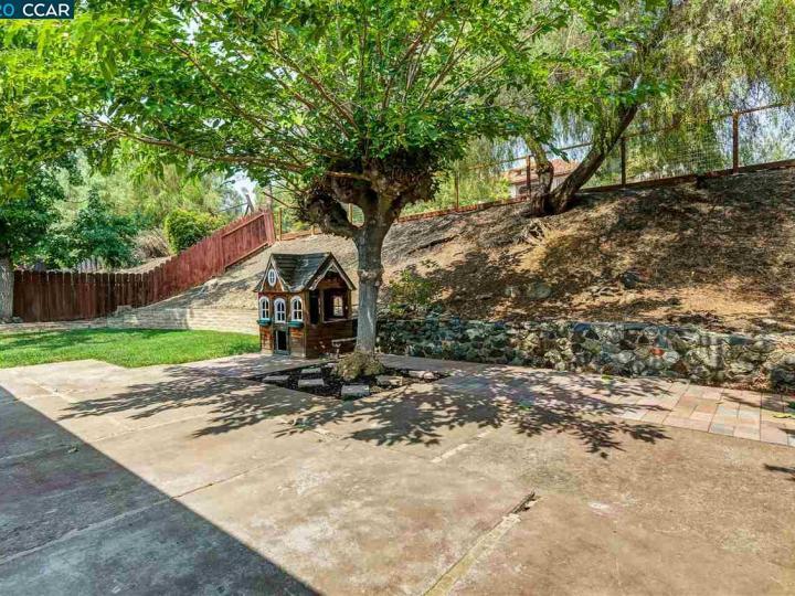 2918 Esperanza Dr Concord CA Home. Photo 21 of 24