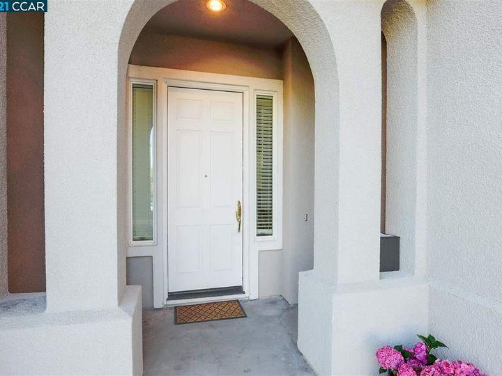 3109 Colebrook Dublin CA Home. Photo 4 of 39