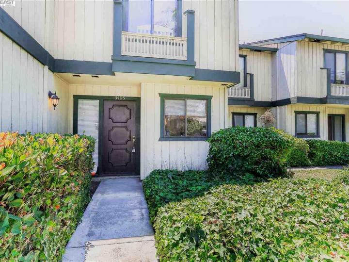 31115 Alvarado Niles Rd, Union City, CA, 94587 Townhouse. Photo 1 of 26