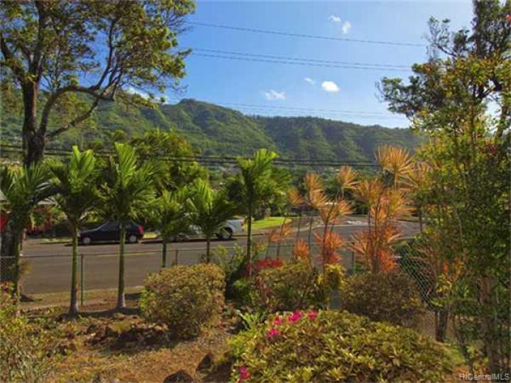 3340 Manoa Rd Honolulu HI Home. Photo 7 of 8