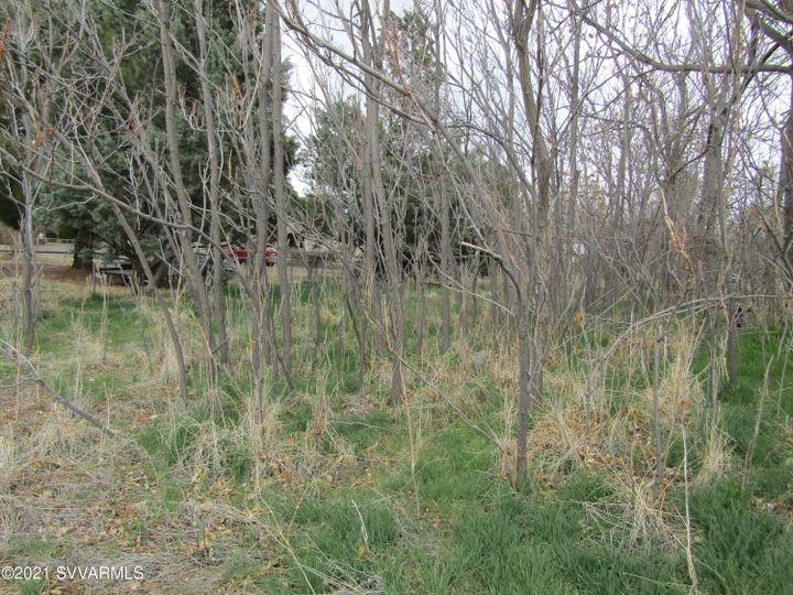 3544 E Cactus Blossom Ln Camp Verde AZ. Photo 3 of 13