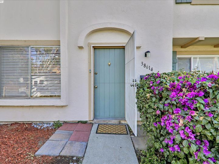 38614 Royal Ann Cmn, Fremont, CA, 94536 Townhouse. Photo 4 of 38