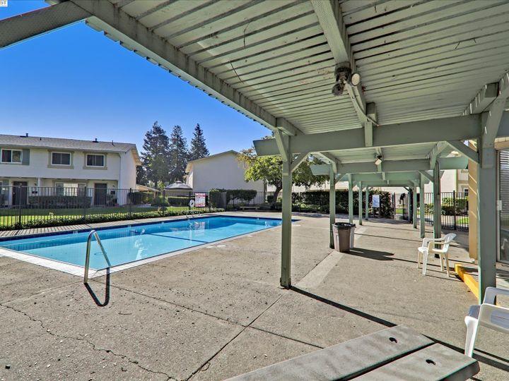 38614 Royal Ann Cmn, Fremont, CA, 94536 Townhouse. Photo 38 of 38
