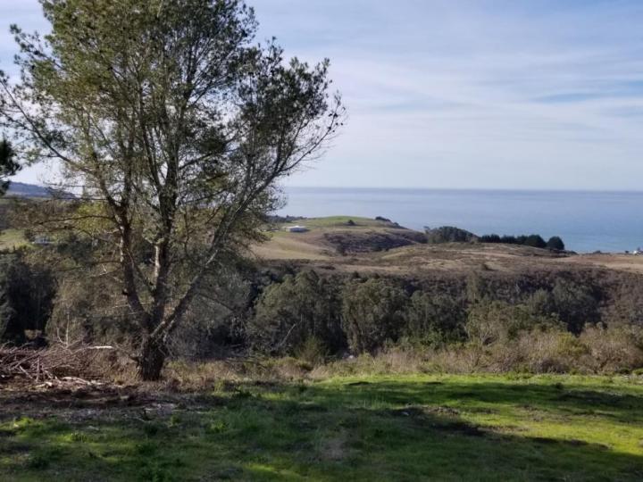 400 Lucy Ln Half Moon Bay CA. Photo 7 of 11