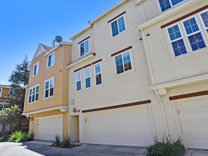4060 Crandall Cir, Santa Clara, CA, 95054 Townhouse. Photo 34 of 40