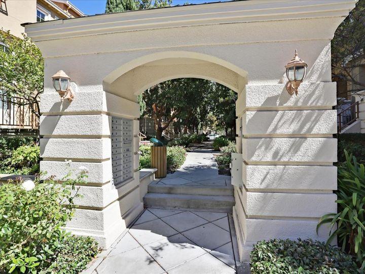 4060 Crandall Cir, Santa Clara, CA, 95054 Townhouse. Photo 38 of 40
