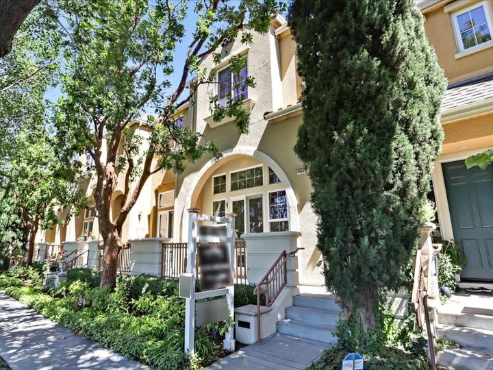 4060 Crandall Cir, Santa Clara, CA, 95054 Townhouse. Photo 40 of 40