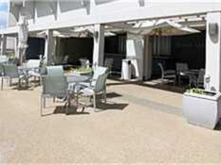 Ala Moana Hotel Condo condo #629. Photo 9 of 10