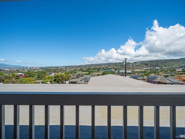 Rental 4211 Halupa St, Honolulu, HI, 96818. Photo 14 of 21