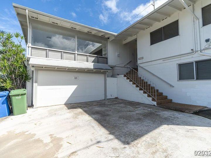 Rental 4211 Halupa St, Honolulu, HI, 96818. Photo 3 of 21