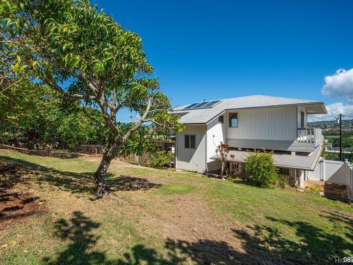 Rental 4211 Halupa St, Honolulu, HI, 96818. Photo 7 of 21