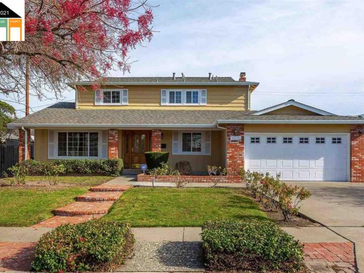 42638 Lerwick St Fremont CA Home. Photo 1 of 40