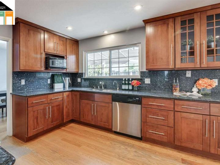 42638 Lerwick St Fremont CA Home. Photo 12 of 40