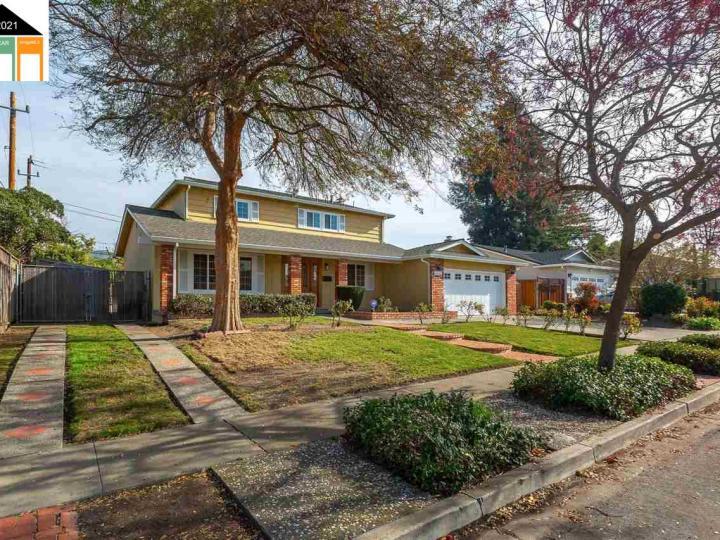 42638 Lerwick St Fremont CA Home. Photo 3 of 40