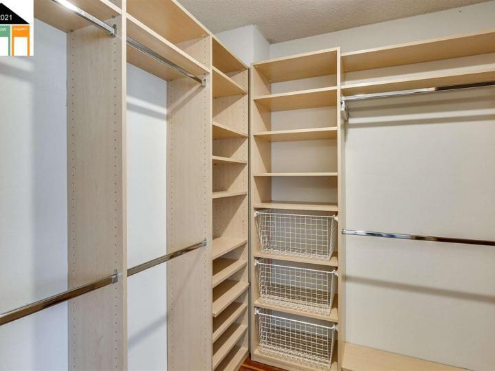 42638 Lerwick St Fremont CA Home. Photo 29 of 40