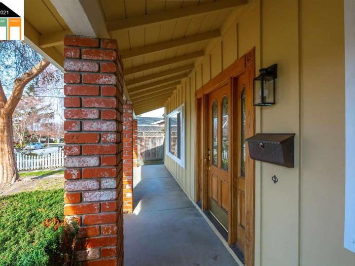 42638 Lerwick St Fremont CA Home. Photo 4 of 40
