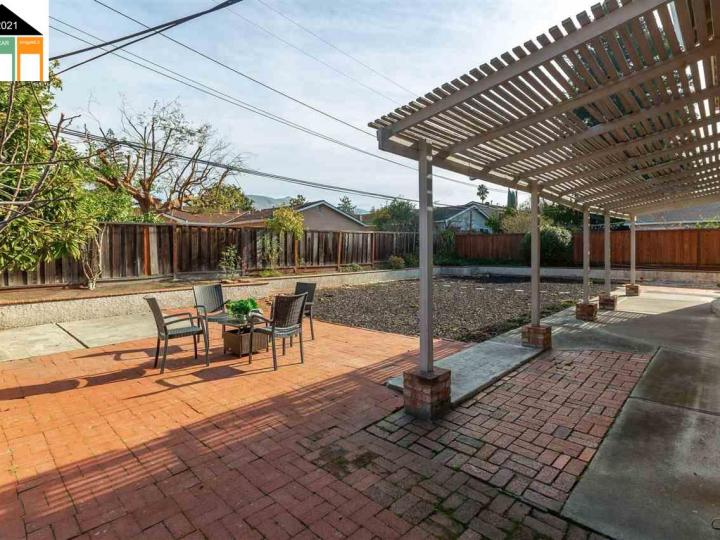 42638 Lerwick St Fremont CA Home. Photo 37 of 40