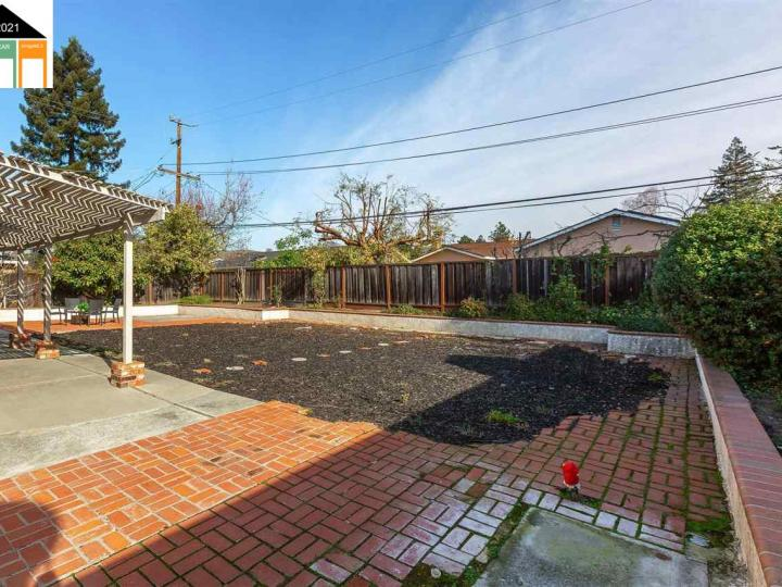 42638 Lerwick St Fremont CA Home. Photo 38 of 40