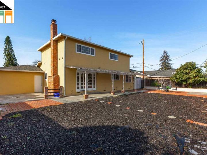 42638 Lerwick St Fremont CA Home. Photo 39 of 40