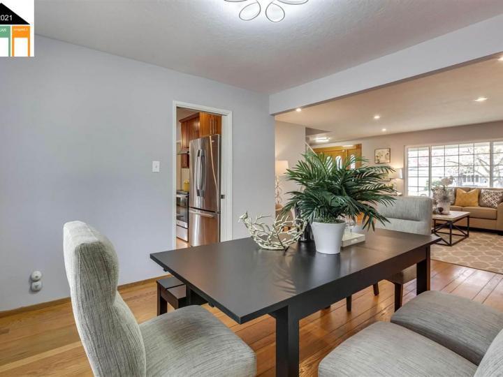 42638 Lerwick St Fremont CA Home. Photo 10 of 40