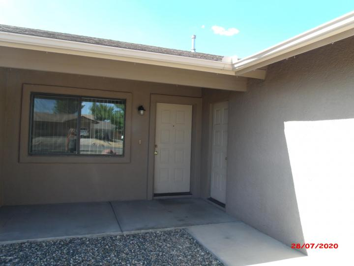 Rental 4370 Butte Dr, Cottonwood, AZ, 86326. Photo 2 of 16
