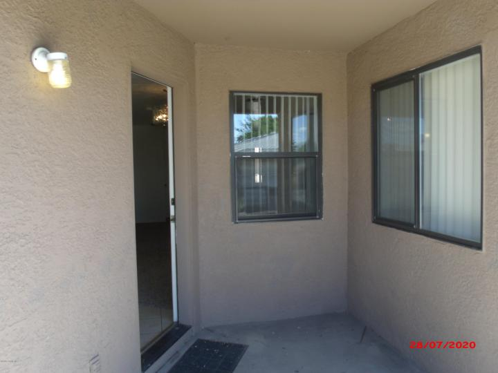 Rental 4370 Butte Dr, Cottonwood, AZ, 86326. Photo 14 of 16
