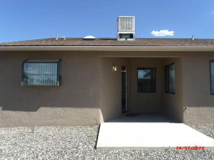 Rental 4370 Butte Dr, Cottonwood, AZ, 86326. Photo 15 of 16