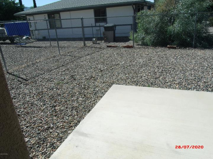 Rental 4370 Butte Dr, Cottonwood, AZ, 86326. Photo 16 of 16
