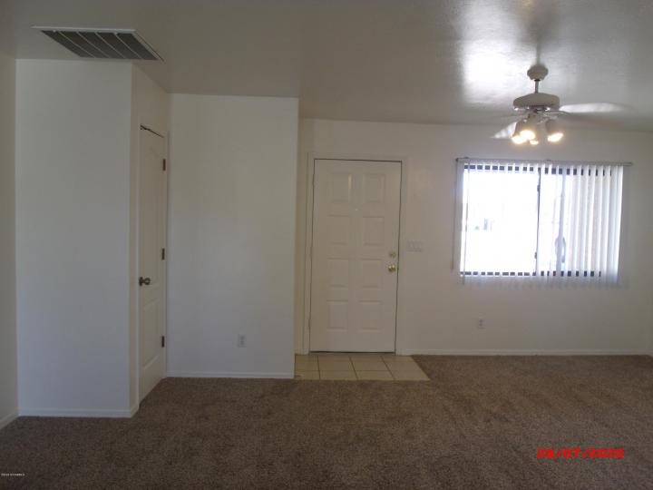 Rental 4370 Butte Dr, Cottonwood, AZ, 86326. Photo 4 of 16